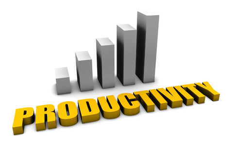 Fake Productivity Vs Real Productivity For Providers